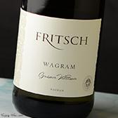 フリッチ グリューナー・フェルトリーナー ヴァグラム・クラシック(白) 750ml
