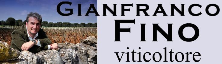 イタリア ジャンフランコ・フィノ