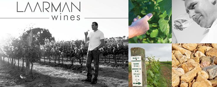 ラーマン ワイン