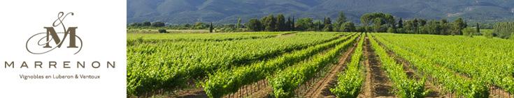 マレノン ワイン