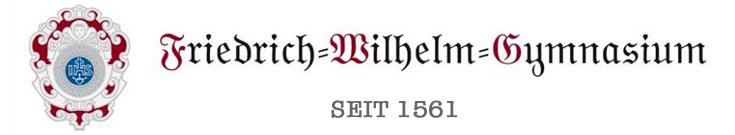 フリードリヒ・ヴィルヘルム・ギムナジウム ファルケンシュタイナー ホフベルク カビネット(白) ワイン