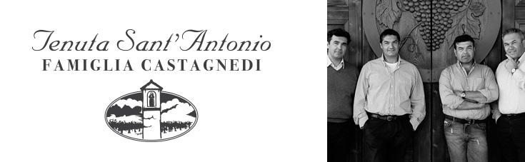 サンアントニオ ワイン