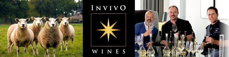 インヴィーヴォ ワイン